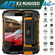 4g rugged | Neucly