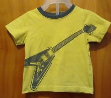 Carters Boy Size 6 Shirts