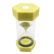 Hourglass Sand Timer 1/2/35/40 Minutes Sandglass Clock Timer for Kitchen