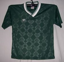FOREST Youth Soccer Jerseys BELOW WHOLESALE + FREE S&H
