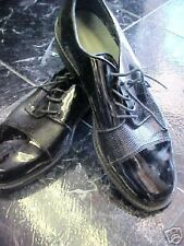 """After Six """"Volt"""" Used Mens tuxedo shoes  pick your size"""