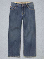 NEW GAP LOOSE JEANS SIZE 4 5 6 7 8