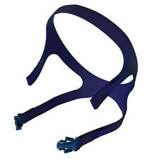 ResMed Quattro FX Headgear for CPAP Sleep Apnea Full Face Mask,61733 61734 61738