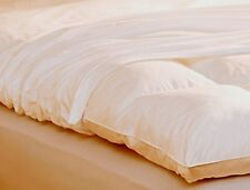 Luxury Pacific Coast® Feather Bed Protector All Sizes
