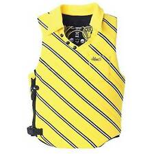 Stearns® Helium™ Division™ Series Risky Business Wake Vest