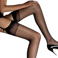 Levante Vanessa Stockings X-Tall | Tall Stockings | Long Stockings