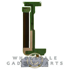 Flex Cable for Nokia N95 8GB PCB Ribbon Circuit Cord Connection Connector Module