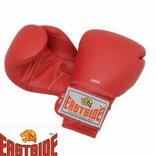Eastside Pro Sparring Boxing & MMA Training & Sparring Glove