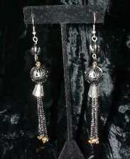 HANDMADE EARRINGS BY CREATIONS BY CHRISTINE FREE SHIPPING