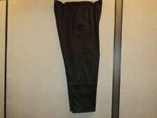 Lady Edwards Women's Poly/Cotton Cargo Pants 8575-10