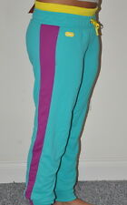 Puma Faas Pants - Over 50% OFF.  MSRP 65.00