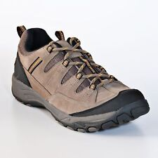 SONOMA Terry Hiking Shoes men's sizes; 9, 11.5, 12 NEW