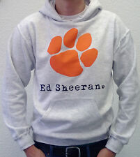 ED SHEERAN I PAW T-Shirt, Hoodie, Jumper, All Sizes Colours, Kids,TOP QUALITY