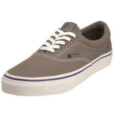 Zoo York Middletown Casual Trainers Men's Grey Skate Shoes Size 7  New £15.99