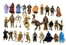 STAR WARS MODERN FIGURES SELECTION - MANY TO CHOOSE FROM !    (MOD 8)