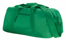 Liberty Bags ECO Recycled Large Duffle Gym Bag School TEAM Sports Cheer 8806 NEW