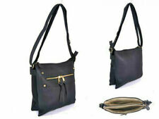 NEW OUTDOOR GEAR SMALL CAMERA BAG CAMCORDER TRAVEL SHOULDER BAG POLYESTER/NYLON