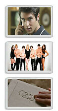Revenge TV Show Fridge Magnet - Choose from 12 images! *Great Gift!*