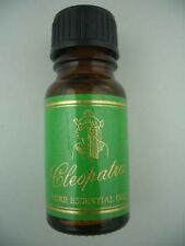 Essential Oil 100% Pure. 10ml Bottles (Choose from 12 Different Scents)