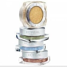 L'Oreal Color Infallible Eye Shadow - Choose Your Colour