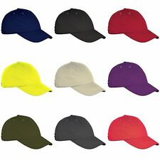 (Free PnP) Just Cool Sport Baseball Cap With Wicking Technology (30 Colours)