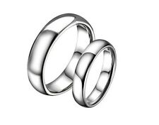 Bague en Carbure de Tungstène/Tungsten Carbide Ring
