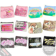 Retro Coin Purses - Rainbow Taz Grease Cool Stuff Wallet Gifts for Her