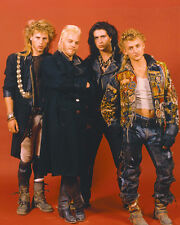Lost Boys, The [Cast] (51815) 8x10 Photo
