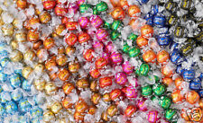 LINDT LINDOR CHOCOLATE TRUFFLES Wedding Favours, Birthday, Xmas and for Parties