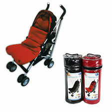 First Steps Polar Fleece Buggy Pushchair Blanket For Keeping Baby & Child Warm
