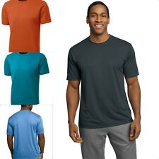 Sport-Tek- Competitor Dri-Fit T-Shirt Great for Running or Workout ST350 XS-4XL