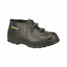 Lacrosse 2- Buckle Rubber Overshoe- Model# 266100