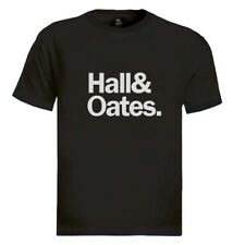 Hall and Oats T-Shirt Questlove Def Jimmy Fallon Jam Justin Roots Retro Gift