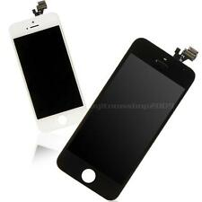 Replacement LCD Display+Touch Screen Digitizer Assembly BT2P Fit For iPhone 5 5G