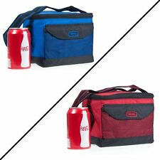 insulated lunch boxes ebay. Black Bedroom Furniture Sets. Home Design Ideas