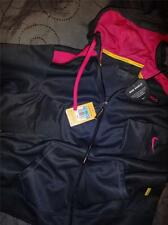 NIKE LIVESTRONG POWER IN PINK THERMA SHIELD JACKET-HOODIE 2XL XL L MEN NWT $90