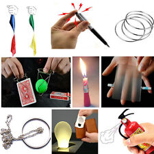 Electric Shock Pen Magic gramarye Toy Gadget Joke Gag Prank Trick Funny Gift