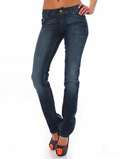 Only Jeans Gr. 25 bis 33 L30 L32 L34 Straight Regular Prince RIM1286 15077781