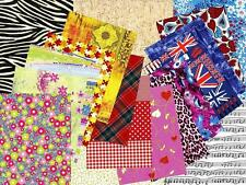 Decopatch Papers Of Your Choice with over 250 Designs -  FREE UK 1st Class Post