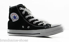 NEW MENS CONVERSE ALL STAR HI TOPS CASUAL CLASSIC CHUCK TAYLOR SHOES CHUCKS
