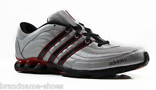 NEW MENS ADIDAS TECH L2 RUNNING SHOES ATHLETIC MEN'S SPORT TRANING GYM SHOES