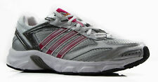 NEW WOMENS LADIES ADIDAS DURAMO 3 RUNNING TRAINING GYM RUNNERS FITNESS SHOES