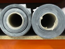 Neoprene Rubber Sheet 1mm,1.5mm,2mm ,3mm And 6MMTHK, 1mtr X 1.4mtrs Wide