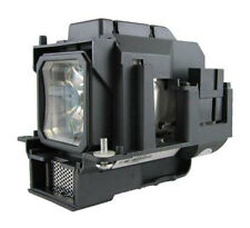 NEC VT75LP High Quality Projector Replacement Bulb Lamp & Housing