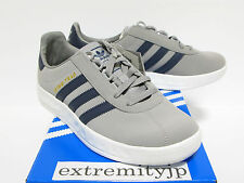 2013 adidas originals TRIMM TRAB alumin/nny/runwht G95039 Various sizes
