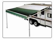 Argonaut RV Camper Motor Home Awning Fabric Replacement Fits Carefree 16 FT