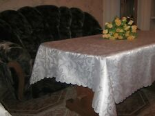 Impermeable tablecloth different dimensions FACTORY PRICE!!!!!!!!!!