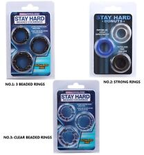 Penis Hold Ring Sleeves Condoms, Stop Premature Impotence  Extend Erection Time