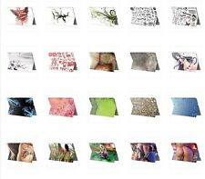 Many Design Sticker Cover Skin Protector Vinyl Decal For Macrosoft Surface RT 2
