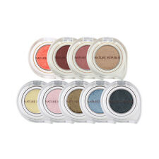 NATURE REPUBLIC By Flower Sparkle Shadow - 1.8g
